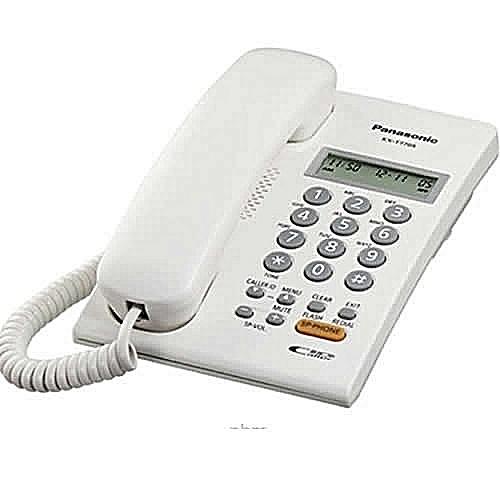 Panasonic KX-T7705 Landline Telephone