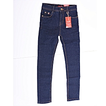 64698ee3 Buy Jeans Products Online in Nigeria | Jumia