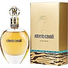 Roberto Cavali Unisex Perfume 100ml