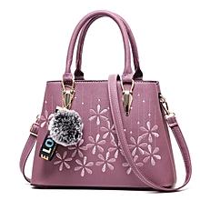 ae9ab15c085 Women s Bags   Buy Women s Bags Online in Nigeria   Jumia