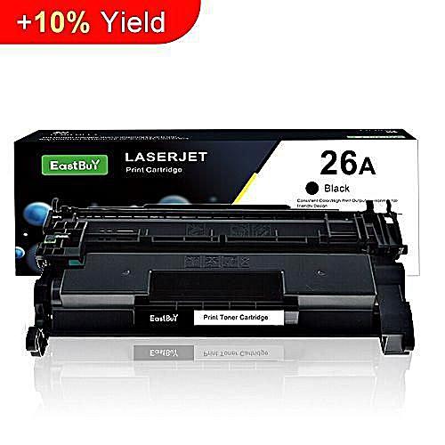26A CF226A Toner Cartridge For HP LaserJet M402DN M402DW MF M426fDW MF M426fDN
