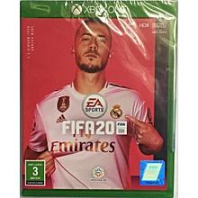 FIFA 20 - Microsoft Xbox One for sale  Nigeria