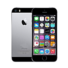 6457c2e499bd37 IPhone 5S - IOS 12 - 4.0 Inch Screen - 32G+1G - 8MP Refurbished
