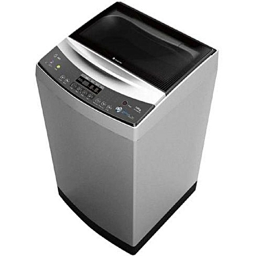 Midea Automatic Washing Machine-Top Loader-10KG
