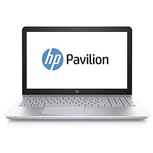Pavilion 15 8th Gen Intel Core I5 1TB HDD 12GB RAM Win10