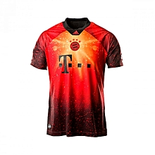 e072716a119 Football Jerseys - Buy Football Jerseys Online | Jumia Nigeria