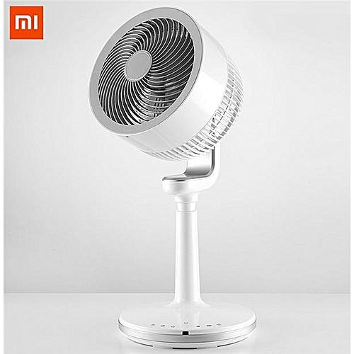 Xiaomi Mijia Vrtical Large Air Circulating Fan Natural Wind