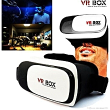 Buy Virtual Reality Products Online in Nigeria   Jumia
