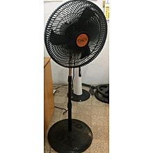 Buy Standing Fans | Lowest Prices | Jumia Nigeria