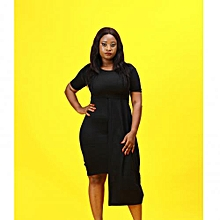 Women's Clothing New Look Maternity Dress To Assure Years Of Trouble-Free Service