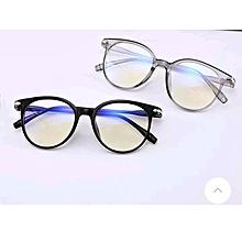 ca9b2176b6a3 Buy Women's Sunglasses Products Online in Nigeria | Jumia