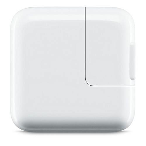 30W USB Power Adapter