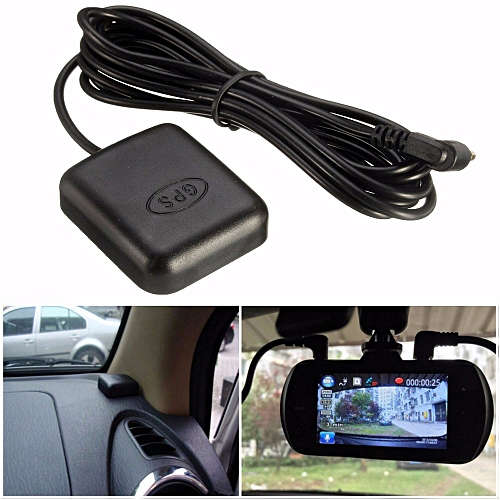 Generic Mini GSM GPRS GPS Tracker Car Vehicle Tracking Device System on