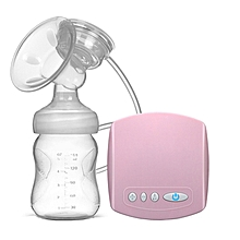 Baby Feeding Products Buy Baby Feeding Products Online