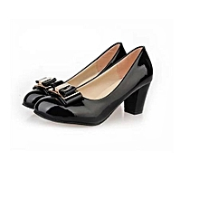 d86a983178 Buy Women's Pumps Shoes | High, Low & Mid Heels for Women | Jumia ...