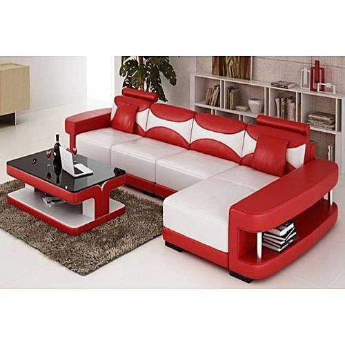 5 Seater Sofa Chairs (Lagos Prepaid Only )