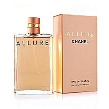 Buy Chanel Women Perfumes Online Jumia Nigeria