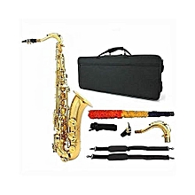Buy Saxophone Products Online in Nigeria | Jumia