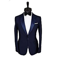 ce47a3f7 David Wej Shop - Buy David Wej Wears & More Online | Jumia Nigeria