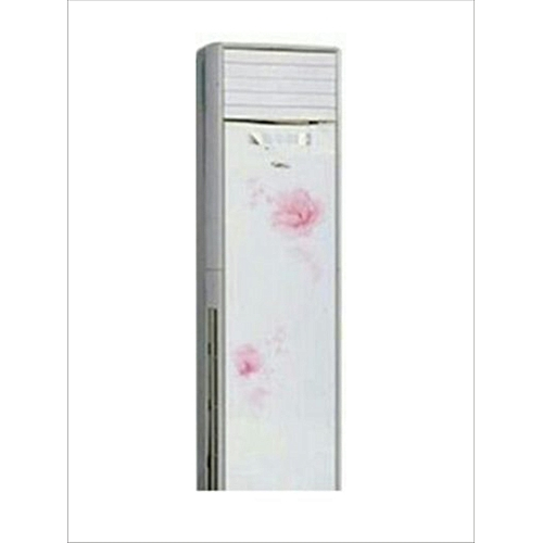 HAIER THERMOCOOL PACKAGE AIR CONDITIONER 3HP HPU-24CO3