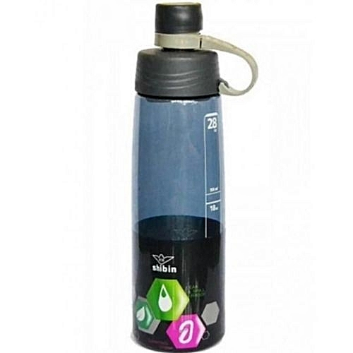 Banes Water Bottle For Kids