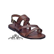 dc4d80c66970ad Buy Men s Slippers   Sandals Online
