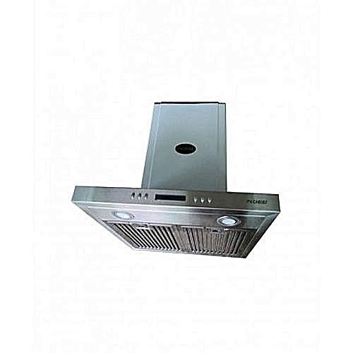 Polystar 60CM Charcoal Filter Cookerhood, PV-CH60BF