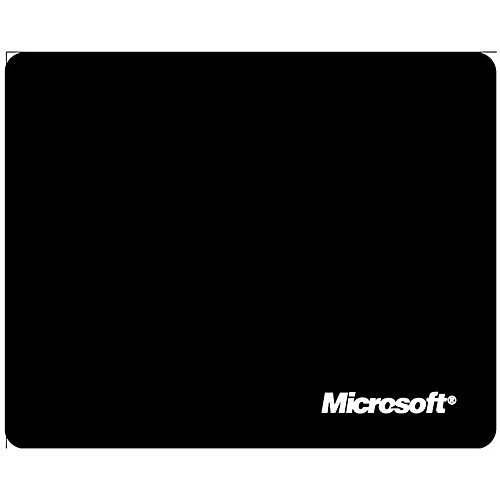 Microsoft Mouse Pad