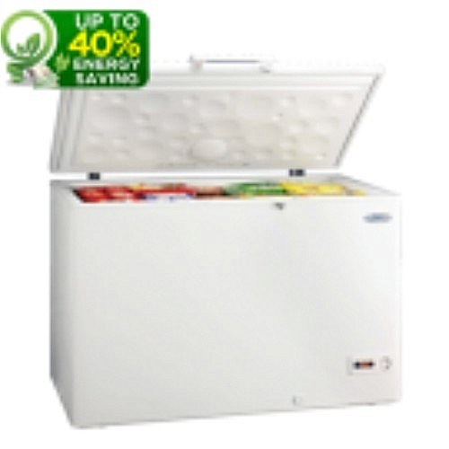 Chest Freezer HTF-259HA