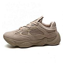 a3fb7d0c5 Desert Rat Designers Athletic & Casual Sneakers- Beige