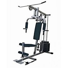 Used, 3 Station Multi Gym Equipment for sale  Nigeria