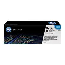 HP 823A Laserjet Black Ink