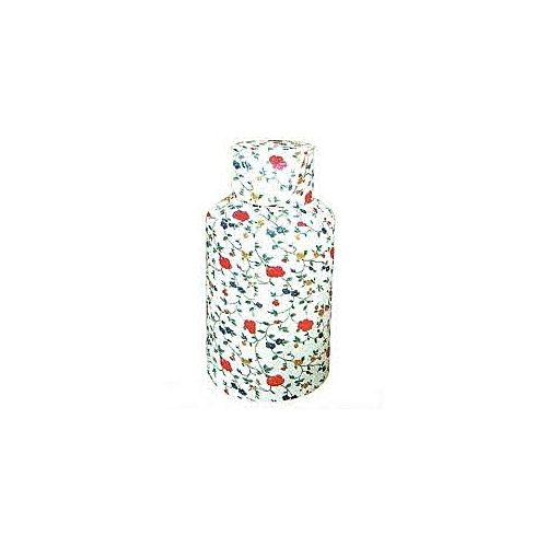 Gas Cylinder Cover Clothing