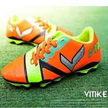 1c3b821cb Buy VITIKE Sneakers Online