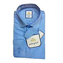 181e02f3 Buy Peter Giant Men's Shirts Online | Jumia Nigeria