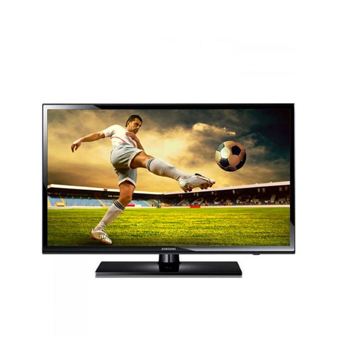 samsung 32 inch tv. https://ng.jumia.is/a1khmt4yf2arbozsimckns8awpm\u003d/fit-in samsung 32 inch tv t