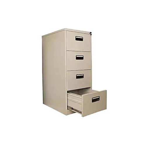 Office File Cabinet (Lagos Delivery Only)