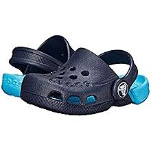 05a55ba07 Buy Crocs Kids Shoes Online