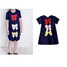 2fc48e17a Teens Girls Fashion (10-16) - Buy Teen Fashion Online | Jumia Nigeria
