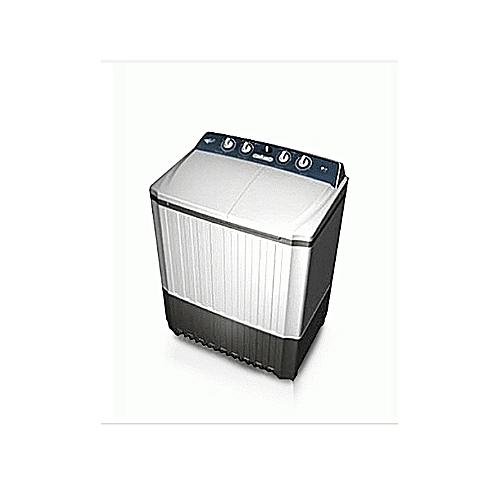 Washing Machine WM1860r