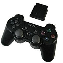 Buy Other Gaming Systems Products Online in Nigeria | Jumia