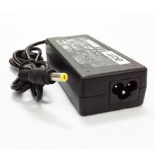 65W 19V 3.42A AC Charger For Acer Aspire