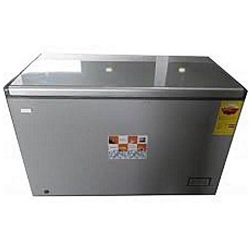 CHEST DEEP FREEZER (BD-380)