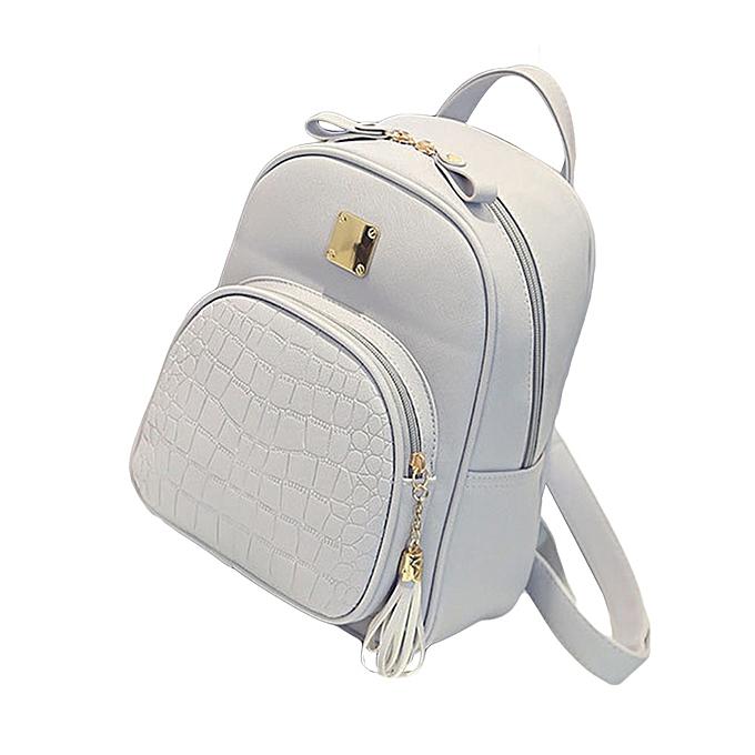 f078b1e62f72e Duanxinyv New Fashion Women Backpacks Girl School Bag High Quality Ladies  Bags GY