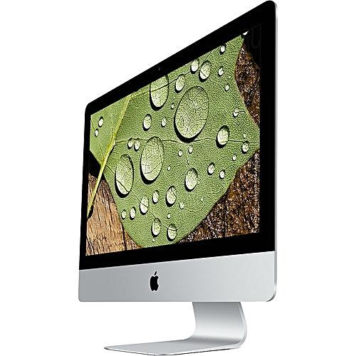 Apple 21.5 Inch iMac Core i5- Retina 4K , 8GB, 1TB, OS X El Capitan