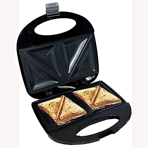 2 Slice Sandwich Maker (non - Stick ) -