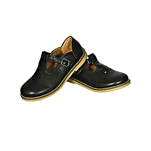 63362e11a Girls School Shoes   Buy Schools Shoes For Girls Online   Jumia Nigeria