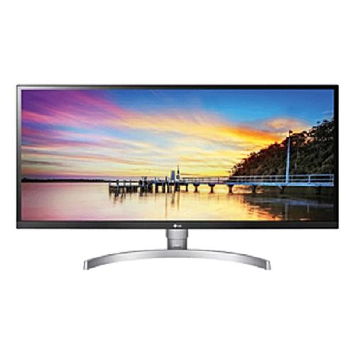 34BK650-W 34-inch UltraWide WFHD IPS Monitor