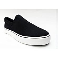 6a4f2763df5b Mens Sneakers - Buy Sneakers Online