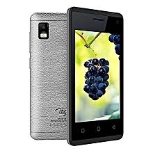 Buy Itel Phone Cases Online   Jumia Nigeria
